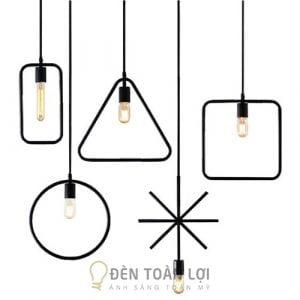 Đèn-thả-2-Mẫu-đèn-thả-trang-trí-quán-cafe,-quán-ăn-giá-rẻ-ở-Hà-Nội-(18)