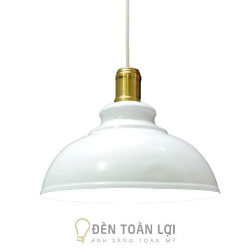 Đèn-thả-2-Mẫu-đèn-thả-trang-trí-quán-cafe,-quán-ăn-giá-rẻ-ở-Hà-Nội-(31)
