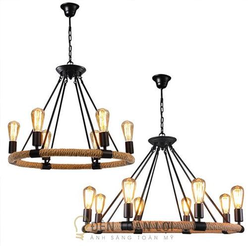 Đèn-thả-555-Mẫu-đèn-thả-trang-trí-quán-cafe,-quán-ăn-giá-rẻ-ở-Hà-Nội-(73)