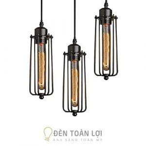 Đèn-thả--33Mẫu-đèn-thả-trang-trí-quán-cafe,-quán-ăn-giá-rẻ-ở-Hà-Nội-(29)