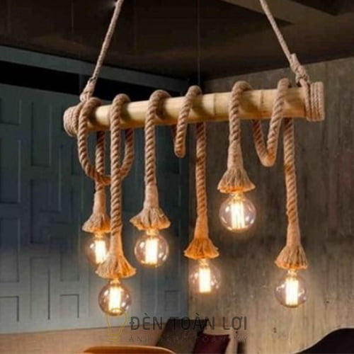 Đèn-thả--3Mẫu-đèn-thả-trang-trí-quán-cafe,-quán-ăn-giá-rẻ-ở-Hà-Nội-(43)