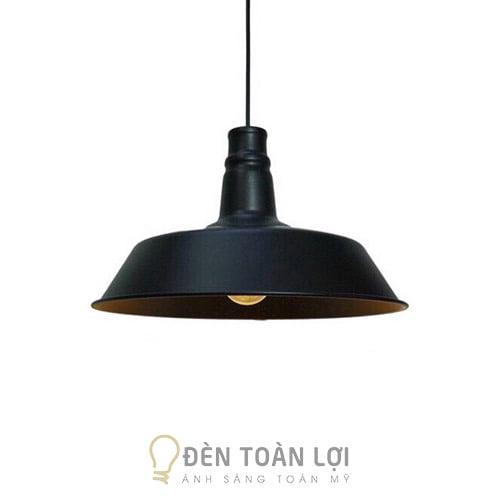 Đèn Thả: Mẫu đèn thả trần trang trí bàn ăn ở Hà Nội giá rẻ