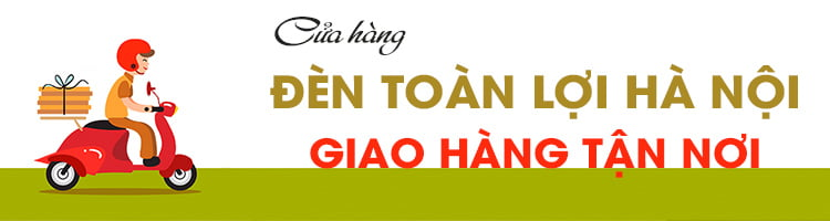 Dich-vụ-giao-hang-cua-hang-den-Toan-Loi-Ha-Noi