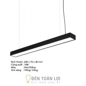 Image-Đèn-thả-văn-phòng-máng-hộp-600-70-40-mm-giá-cực-rẻ