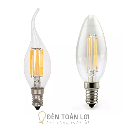 Bóng-đèn-nến-LED-có-râu-và-không-râu-đui-E14