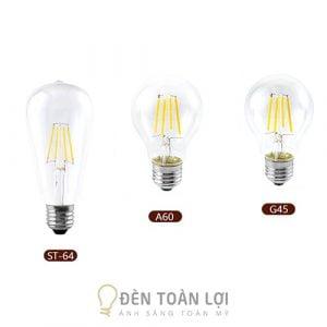 Hinh-anh-Bong-den-led-Edison-trang-tri-đèn-thả-Hà-Nội